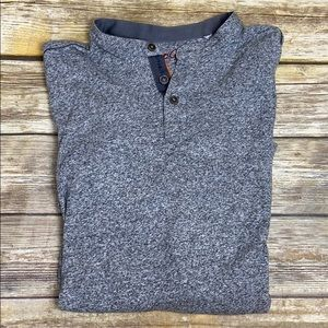 Robert Graham Gray Henley